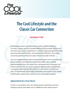 cool-lifestyle